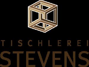 Tischlerei-Stevens-Logo
